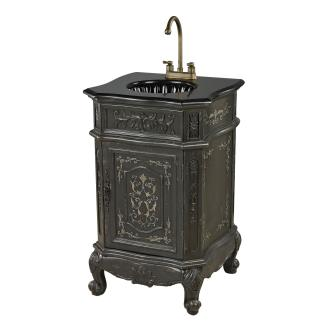 "Sterling Industries 88-9014 Decorative 21"" Vanity Unit"