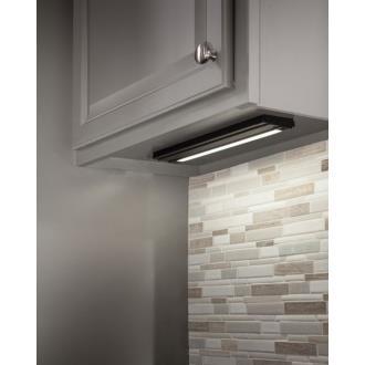 Tech Lighting 700UCF Unilume - LED Undercabinet