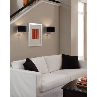 Tech Lighting 700WSCHL Chelsea - One Light Wall Sconce