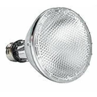 Tech Lighting 300BHV420 Accessory - Halogen PAR38 Medium Base 120 Volt Replacement Lamp