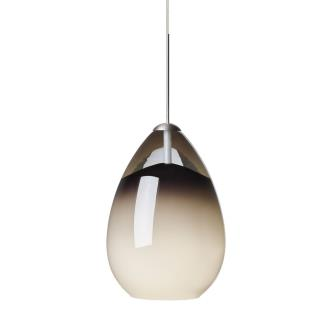 Tech Lighting 700FJALI Alina - One Light FreeJack Low Voltage Pendant
