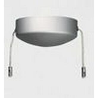 Tech Lighting 700SRT100E Accessory - 100W LED Kable Lite Electronic Surface Transformer