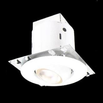 Thomas Lighting DY6410 One Light Recessed Light Kit