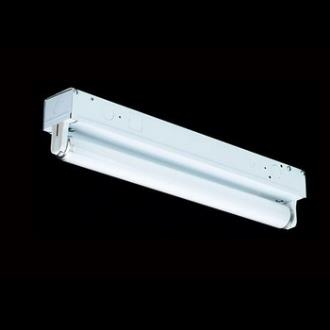 Thomas Lighting FS120 One Light Fluorescent Strip