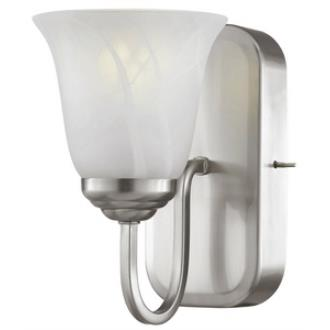 Trans Globe Lighting PL-10001 Traditional - One Light Wall Sconce
