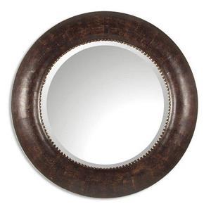 Leonzio - Mirror