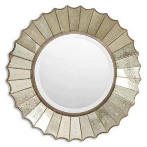 Amberlyn - Mirror