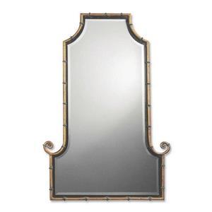 Himalaya Iron - Mirror