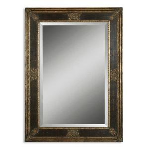 Cadence - Small Mirror