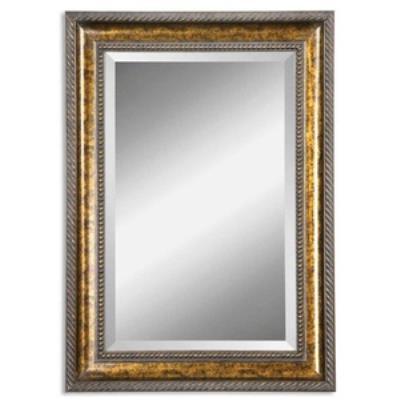 Uttermost 11291 Sinatra - Mirror