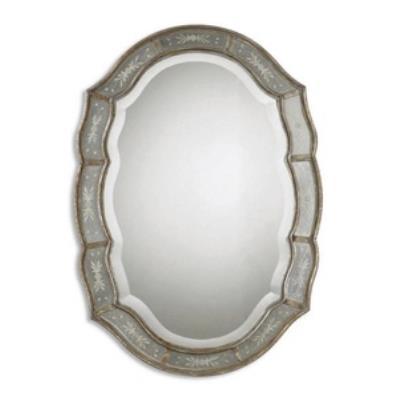 Uttermost 12530 Fifi - Mirror