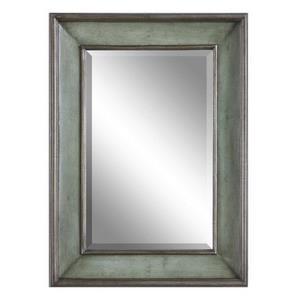 Ogden Blue - Mirror