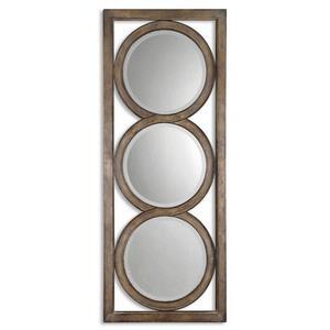 Isandro - Mirror