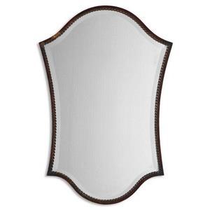 Abra - Vanity Mirror
