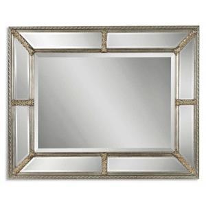 Lucinda - Mirror