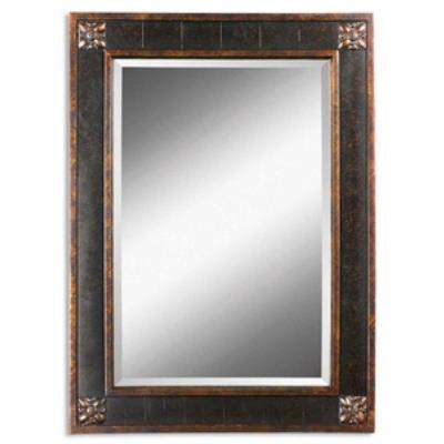 Uttermost 14156 Bergamo Vanity - Mirror Frame