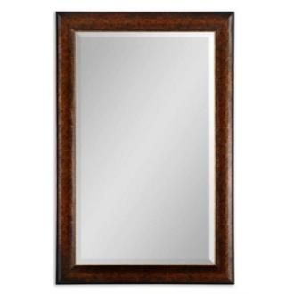 """Uttermost 14169 Healy - 38"""" Mirror"""