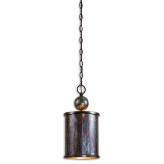 Uttermost 21920 Albiano - One Light Mini-Pendant