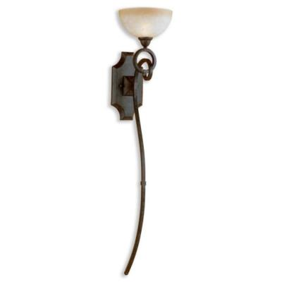 Uttermost 22431 Legato - Wall Touchier