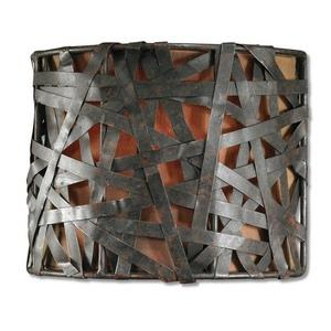 Alita - One Light Wall Sconce