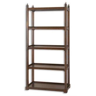 Uttermost 24126 Brearly - Etagere