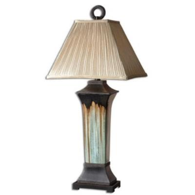 Uttermost 26270 Olinda - Table Lamp