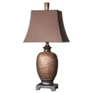 Amarion - One Light Table Lamp