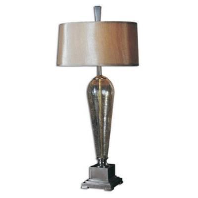 Uttermost 26652 Celine - Table Lamp