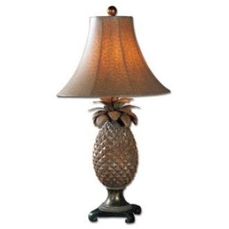 Uttermost 27137 Anana - Table Lamp