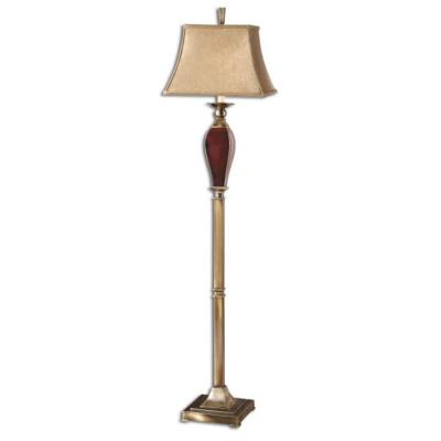 Uttermost 28533 Rory - Floor Lamp