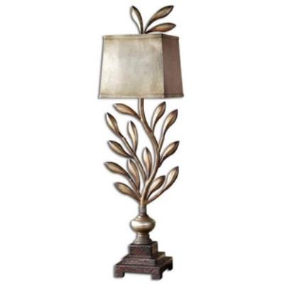 Uttermost 29513 Angelita - Buffet Table Lamp
