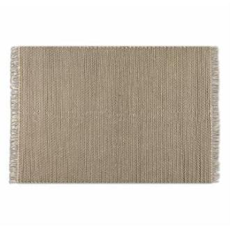 Uttermost 71044-8 Juntura - 8' x 10' Decorative Rug
