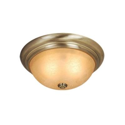 "Vaxcel Lighting CC38213 Monrovia - 13"" Flush Mount"