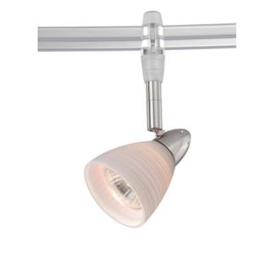 Vaxcel Lighting PD53302 Milano - One Spot Light