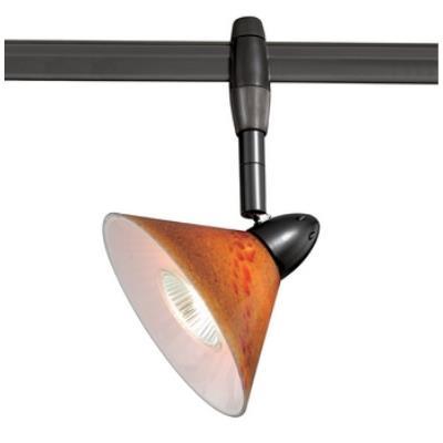 Vaxcel Lighting PD53304 Milano - One Spot Light