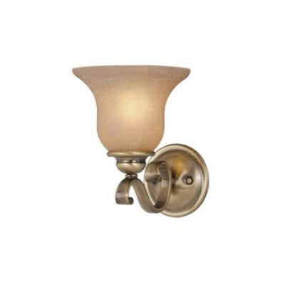 Vaxcel Lighting VL35401 Monrovia - One Wall Mount