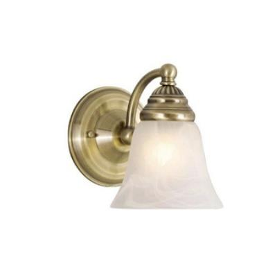 Vaxcel Lighting WL35121 Standford - One Wall Mount