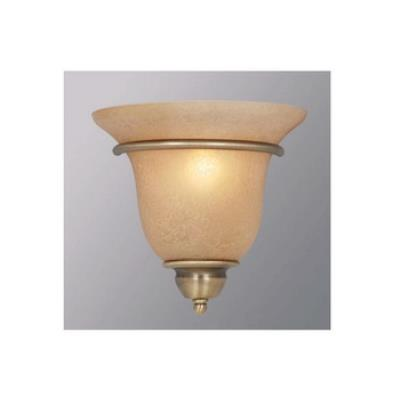 Vaxcel Lighting WS35461 Monrovia - One Light Wall Sconce