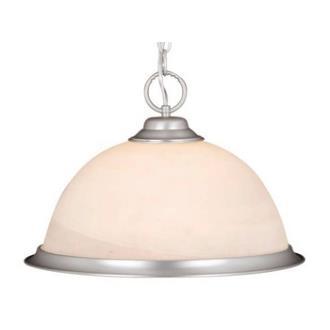 Vaxcel Lighting PD29916 Saturn - One Light Pendant